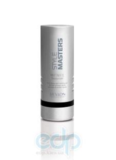 Revlon Professional - Modular Hairspray-2 Sm Быстро сохнущий матовый моделирующий гель  - 500 ml