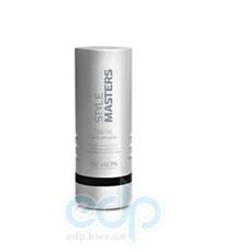 Revlon Professional - Orbital Curls Designer Sm Активатор гибких завитков - 150 ml