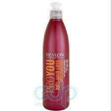 Revlon Professional - Pro You Anti-Hair Loss Shampoo Шампунь против выпадения волос - 350 ml
