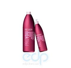Revlon Professional - Pro You Color ShampooШампунь для окрашенных волос  - 1000 ml