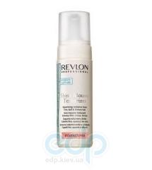 Revlon Professional - Interactives Shine Mousse Texturizer Текстурирующий мусс для объема волос - 150 ml