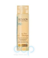 Revlon Professional - Sun Care Shampoo Шампунь для защиты от солнца - 250 ml
