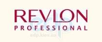 Revlon Professional - Фартук Черный Для Мастера