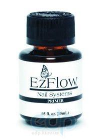 EzFlow - Праймер Primer - 14 ml