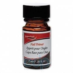 SuperNail (esn) - Праймер Nail Primer - 7 ml
