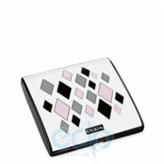 Pupa - Pupa Palette - Набор для макияжа (4 оттенка теней для век + 6 оттенка блеска для губ + 1 аппликатор) 40238