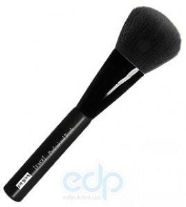 Pupa - Кисть для пудры большая Maxi Powder Brush