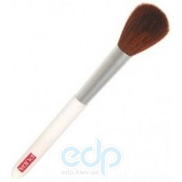 Pupa - Кисть для румян большая Angled Blusher Brush