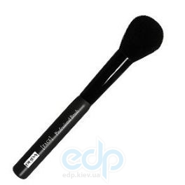 Pupa - Кисть для румян большая Round Blusher Brush