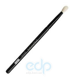 Pupa - Кисть для теней малая Eye Blending Brush
