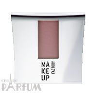 Make up Factory Румяна для лица Make Up Factory -  Blusher №15 Light Shiraz