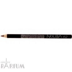 Карандаш для губ NoUBA -  №62