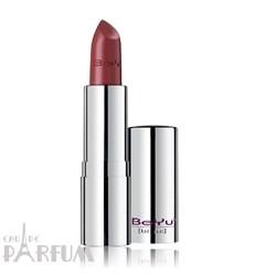 Помада для губ увлажняющая с сияющис эффектом BeYu - Hydro Star Volume Lipstick №372 Crimson Bouquet (brk_32.372)