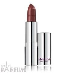 Помада для губ увлажняющая с сияющис эффектом BeYu - Hydro Star Volume Lipstick №376 Cinnabar Fuzz (brk_32.376)