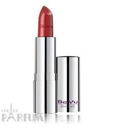 Помада для губ увлажняющая с сияющис эффектом BeYu - Hydro Star Volume Lipstick №384 Ruby Drop (brk_32.384)