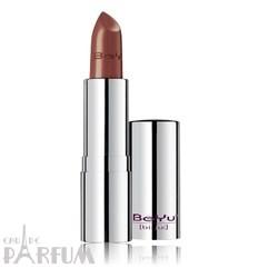 Помада для губ увлажняющая с сияющис эффектом BeYu - Hydro Star Volume Lipstick №422 Hot Cinnamon (brk_32.422)