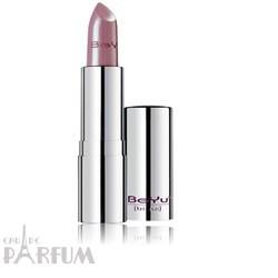 Помада для губ увлажняющая с сияющис эффектом BeYu - Hydro Star Volume Lipstick №454 Tutu Rose (brk_32.454)