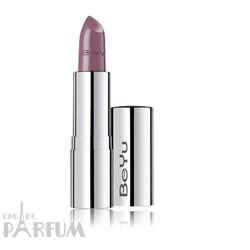 Помада для губ увлажняющая с сияющис эффектом BeYu - Hydro Star Volume Lipstick №470 lilac Infusion (brk_32.470)