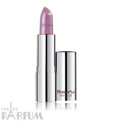 Помада для губ увлажняющая с сияющис эффектом BeYu - Hydro Star Volume Lipstick №472 Lavender Crisp (brk_32.472)