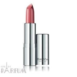 Глянцевая помада для губ увлажняющая BeYu - Star Lipstick №159 Autumn Berry (brk_326.159)