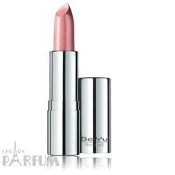 Глянцевая помада для губ увлажняющая BeYu - Star Lipstick №178 Soft Ballerina (brk_326.178)