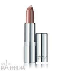 Глянцевая помада для губ увлажняющая BeYu - Star Lipstick №28 Nude Cashmere (brk_326.28)