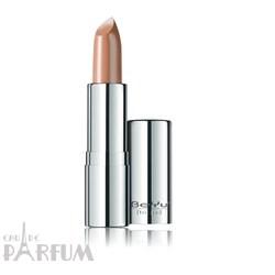 Глянцевая помада для губ увлажняющая BeYu - Star Lipstick №31 Nude Touch (brk_326.31)