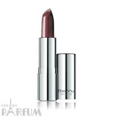 Глянцевая помада для губ увлажняющая BeYu - Star Lipstick №42 Potpourri (brk_326.42)