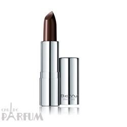 Глянцевая помада для губ увлажняющая BeYu - Star Lipstick №44 Chokolate Cr?me (brk_326.44)