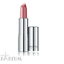 Глянцевая помада для губ увлажняющая BeYu - Star Lipstick №57 Petite Rose (brk_326.57)