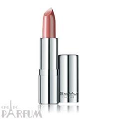 Глянцевая помада для губ увлажняющая BeYu - Star Lipstick №60 Rosy Shine (brk_326.60)