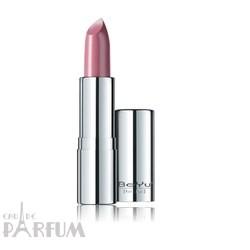 Глянцевая помада для губ увлажняющая BeYu - Star Lipstick №62 Cold Rosa (brk_326.62)