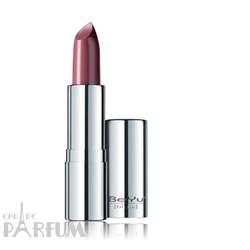 Глянцевая помада для губ увлажняющая BeYu - Star Lipstick №68 Shiny Rose (brk_326.68)