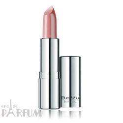 Глянцевая помада для губ увлажняющая BeYu - Star Lipstick №69 Desert Rouge (brk_326.69)