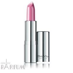 Глянцевая помада для губ увлажняющая BeYu - Star Lipstick №87 Fair Pink (brk_326.87)