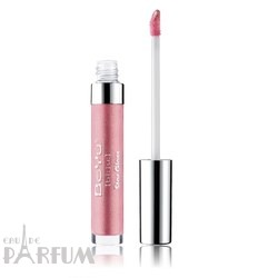 Блеск для губ BeYu - Star Gloss  №108 Blossom Shine (brk_334.108)