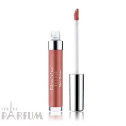 Блеск для губ BeYu - Star Gloss  №130 Sunset Blush (brk_334.130)