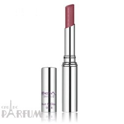 Сверкающая помада для губ BeYu - Fruit & Gloss №62Marvelous Violet (brk_338.62)