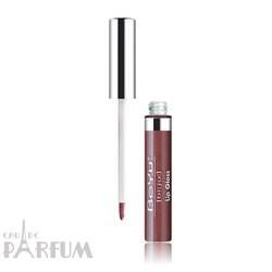 Блеск для губ yвлажняющий BeYu - Lip Gloss  №59 Tropical Plum (brk_339.59)