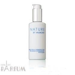 Увлажняющий тоник Valmont  - Nature Priming with a hydrating fluid - 125 ml (brk_606101)