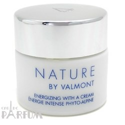 Энергезирующий крем Valmont  - Nature Energizing With A Cream - 50 ml (brk_606205)