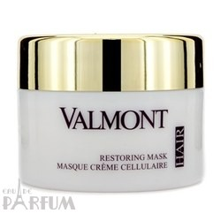 Восcтанавливающая маска Valmont  - Restoring Mask - 200 ml (brk_702100)