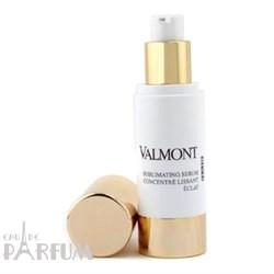 Средства для восстановления волос Valmont