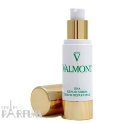 Восстанавливающая ДНК-сыворотка Valmont  - Dermo & Adaptation Purifying Pack - 30 ml (brk_705007)