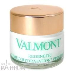 Увлажняющий крем длительного действия Реженетик Valmont  - Regenetic - 50 ml (brk_705022)