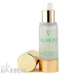 Восстанавливающая сыворотка Био - реженетик Valmont  - Bio - Regenetic - 30 ml (brk_705023)
