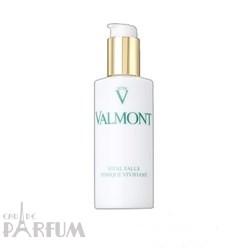 Тоник Живительный Водопад Valmont  - Vital Falls - 125 ml (brk_705031)