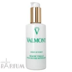 Valmont Очищающее масло Магический водопад - Magic falls - 125 ml (brk_705034)