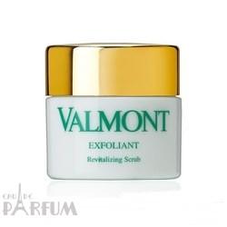 Кремы для лица Valmont