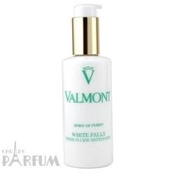 Очищающее молочко Белый Водопад Valmont  - White Falls - Fluid Cleansing - 125 ml (brk_705036)